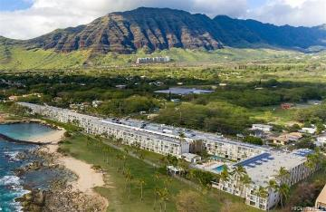 85-175 Farrington Highway, B57, Waianae, HI 96792