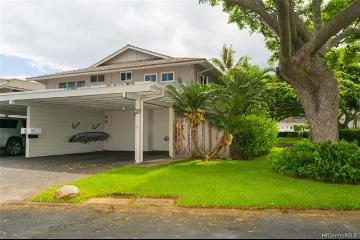 440 Opihikao Place, 440, Honolulu, HI 96825