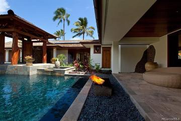 4 of bedrooms 5 of bathrooms Luxury Listing in North Shore