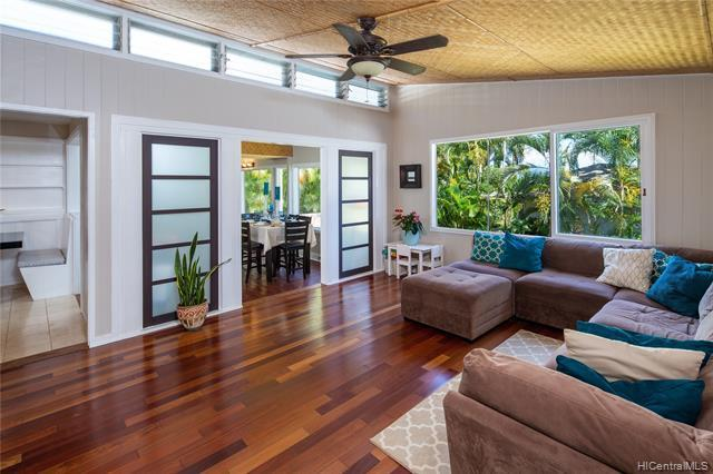 44-146 Bayview Haven Place, Kaneohe, HI 96744