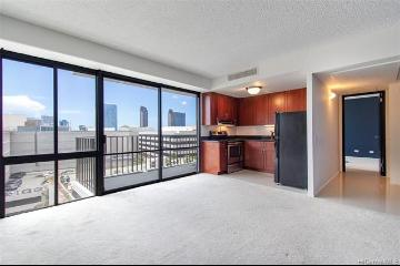 225 Queen Street, 10D, Honolulu, HI 96813