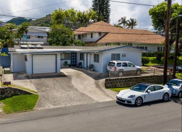 1338 Dominis Street, Honolulu, HI 96822