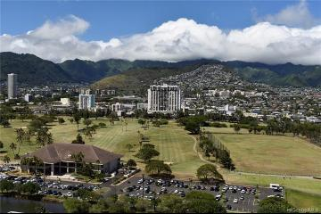 300 Wai Nani Way, I2301, Honolulu, HI 96815