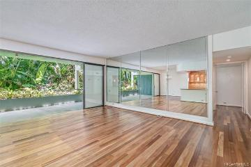 4999 Kahala Avenue, 131, Honolulu, HI 96816