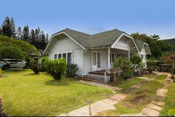 3011 Vista Place, Honolulu, HI 96822
