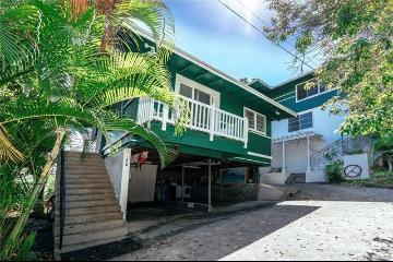 1649A 10th Avenue, Honolulu, HI 96816
