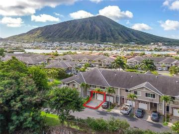 7182 Hawaii Kai Drive, 228, Honolulu, HI 96825