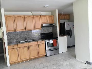 2442 Kuhio Avenue, 1204, Honolulu, HI 96815