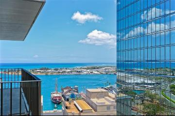 225 Queen Street, 22C, Honolulu, HI 96813
