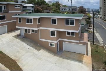 Upcoming 6 of bedrooms 3 of bathrooms Open house in Metro Honolulu on 8/25 @ 2:00PM-5:00PM listed at $1,250,000