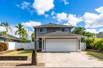 91-104 Haiea Place, Ewa Beach, HI 96706