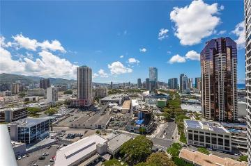 801 South Street, B-2628, Honolulu, HI 96813