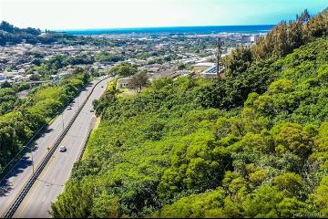 0000 Likelike Highway, Honolulu, HI 96817