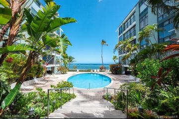 4999 Kahala Avenue, 265, Honolulu, HI 96816