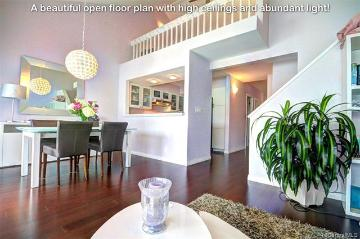 7007 Hawaii Kai Drive, C22, Honolulu, HI 96825
