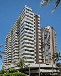 2421 Ala Wai Boulevard, PH3, Honolulu, HI 96815