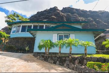 87-1230 Farrington Highway, Waianae, HI 96792