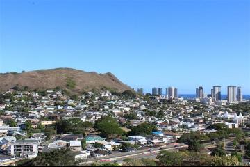 2033 Nuuanu Avenue, 20C, Honolulu, HI 96817