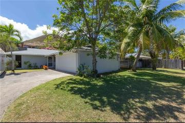 New Single Family Home for sale in Kailua, $1,050,000