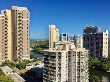 400 Hobron Lane, 2006, Honolulu, HI 96815