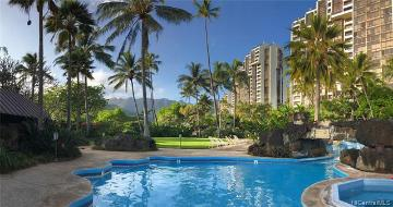 New Condo for sale in Hawaii Kai, $619,000