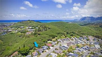 New Single Family Home for sale in Kailua, $1,299,000
