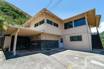 2086 Palolo Avenue, A, Honolulu, HI 96816