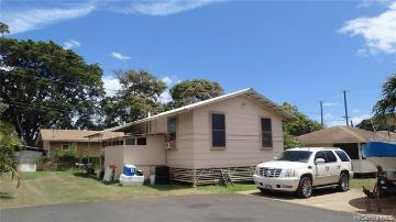 84-570 Farrington Highway, B, Waianae, HI 96792
