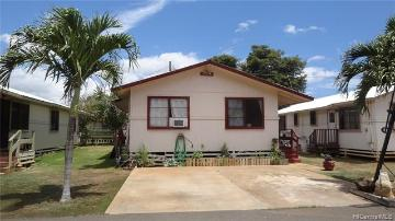 84-570 Farrington Highway, F, Waianae, HI 96792
