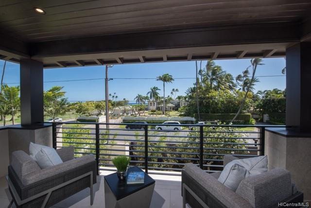 4620 Kahala Avenue, Honolulu, HI 96816
