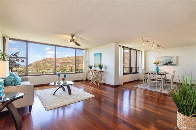 6710 Hawaii Kai Drive, 1206, Honolulu, HI 96825