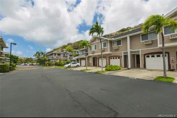 7156 Hawaii Kai Drive, 210, Honolulu, HI 96825