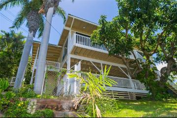 326 A Iolani Avenue, Honolulu, HI 96813