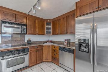 343 Hobron Lane, 2703, Honolulu, HI 96815