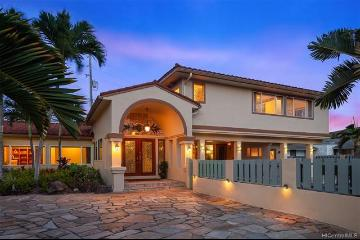 238 Portlock Road, Honolulu, HI 96825