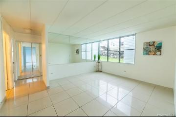 1936 Wilder Avenue, 102, Honolulu, HI 96822