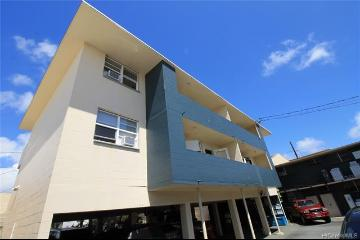 340B School Street, Honolulu, HI 96817
