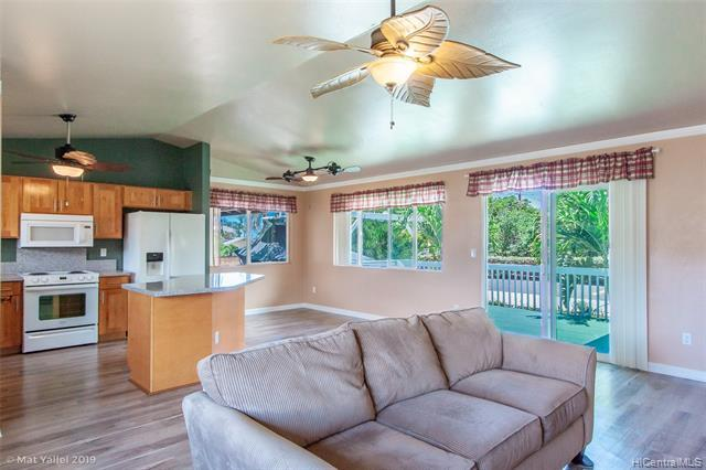 84-720 Farrington Highway, Waianae, HI 96792