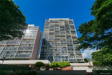 4300 Waialae Avenue, A902, Honolulu, HI 96816