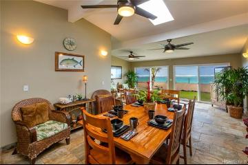 68-713 Farrington Highway, Waialua, HI 96791