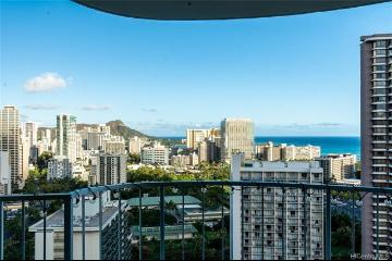 Upcoming 2 of bedrooms 2 of bathrooms Open house in Metro Honolulu on 9/15 @ 2:00PM-5:00PM listed at $648,000