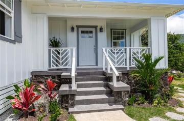 3116 Oahu Avenue, Honolulu, HI 96822