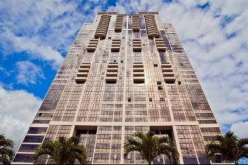 600 Queen Street, 1111, Honolulu, HI 96813