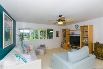 7182 Hawaii Kai Drive, 234, Honolulu, HI 96825