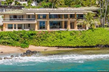 569 Portlock Road, Honolulu, HI 96825