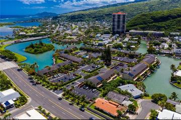 6370 Hawaii Kai Drive, 2, Honolulu, HI 96825