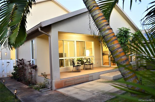 91-1520 Kaikoi Place, Ewa Beach, HI 96706