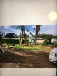 173B Waiawa Road, B,C,D,E, Perl City, HI 96782