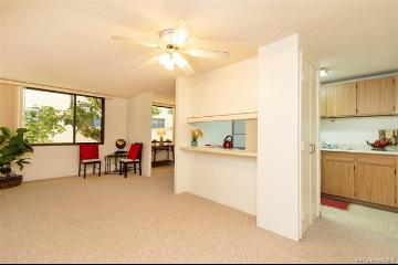825 Coolidge Street, 210, Honolulu, HI 96826
