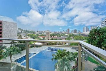 1200 Queen Emma Street, 1006, Honolulu, HI 96813